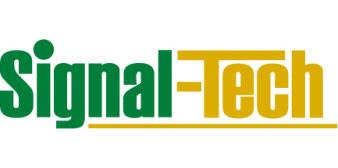 Signal-Tech