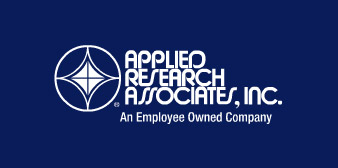 Applied Research Associates Inc.