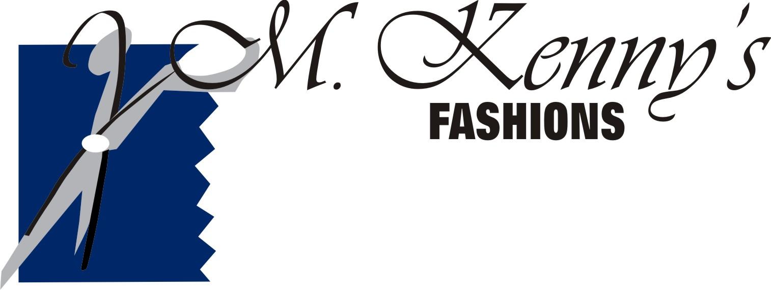 M. Kenny's Bespoke Custom Tailors
