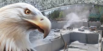 Creative Premier Designs c/o Eagle Granite Company