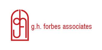 G.H. Forbes Associates