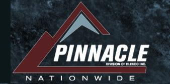 Pinnacle Nationwide