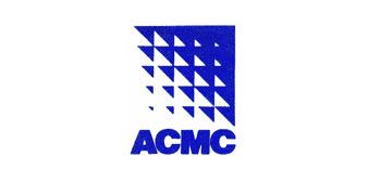 American Cemetery / Mortuary Consultants Inc.