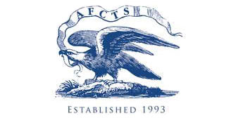 American Funeral & Cemetery Trust Services