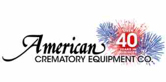 American Crematory Equipment Company Inc