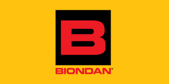 Biondan North America