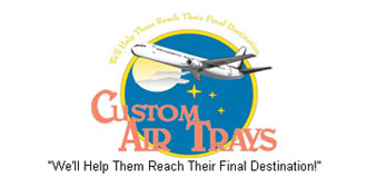Custom Air Trays Inc