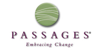 Passages International Inc