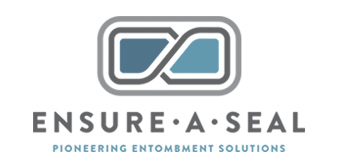 Ensure-A-Seal Inc