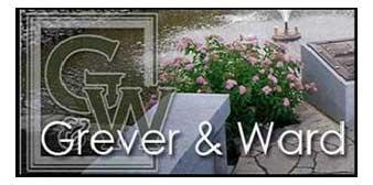 Grever & Ward Inc