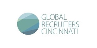 Global Recruiters of Cincinnati
