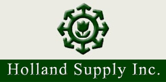 Holland Supply Inc