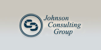 Johnson Consulting Group