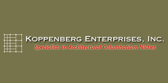Koppenberg Enterprises Inc