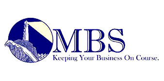 Memorial Business Systems Inc
