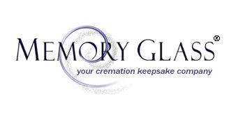 Memory Glass, LLC