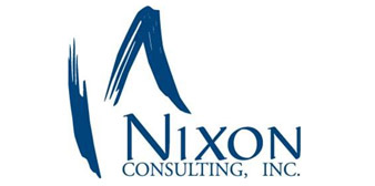 Nixon Consulting Inc/Hearltand Funeral Solutions