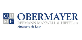 Obermayer Rebmann Maxwell and