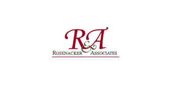 Rosenacker & Associates Ltd