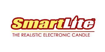 SmartLite