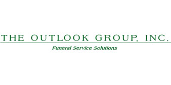 The Outlook Group Inc