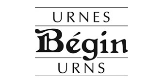 BÉGIN URNS LTD
