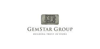 GEMSTAR GROUP INC