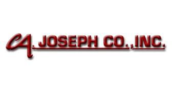 C. A. Joseph