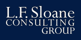L F Sloane Consulting Group