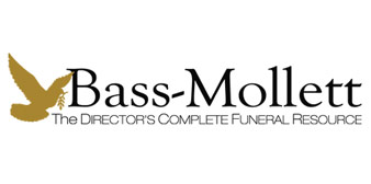 Bass-Mollett Publishers