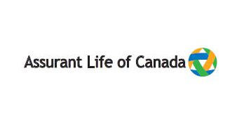 Assurant Life of Canada