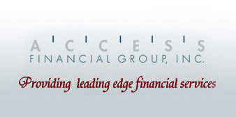 Access Financial Group-Interment Trust Services