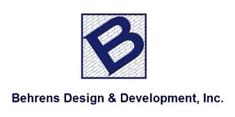 Behrens Design & Development, Inc.