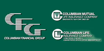 Columbian Financial Group
