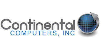 Continental Computer Corp - AR