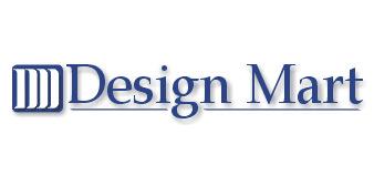 Design Mart LLC