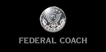 Eagle and Federal Coach Company