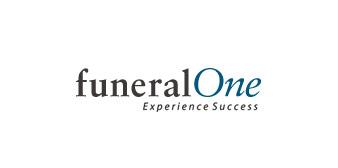 FuneralOne