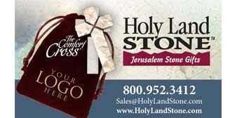 Holy Land Stone Co