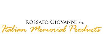 Rossato Giovanni SRL