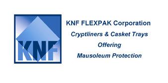 KNF FLEXPAK Corporation