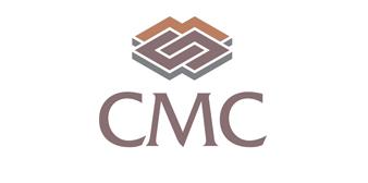 Carrier Mausoleums Construction Inc