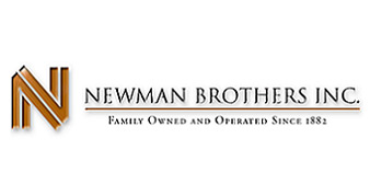 Newman Brothers Inc