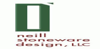 O'Neill Stoneware Design LLC