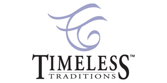 Timeless Traditions, Inc.