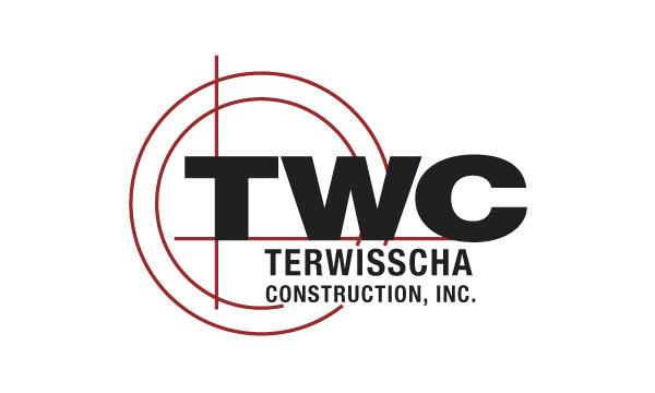 TWC Inc