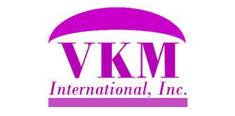 VKM International Inc