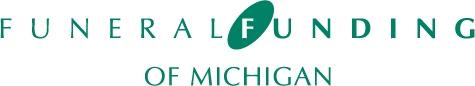 Funeral Funding of Michigan