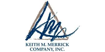 Keith M. Merrick Co. Inc.