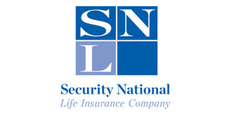 Security National Life Preneed Division (SNL)